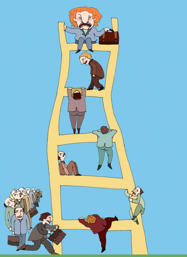 Babasya / Мои работы / карикатуры - Арт-галерея - TUT.ua